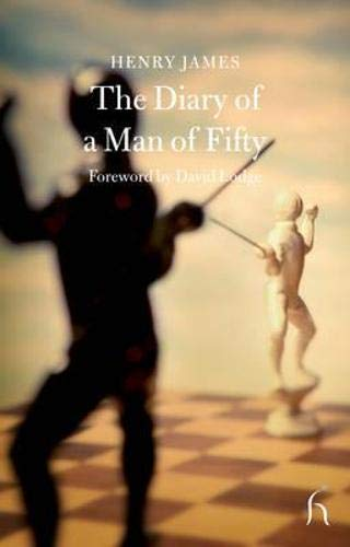 9781843911784: The Diary of a Man of Fifty (Hesperus Classics)