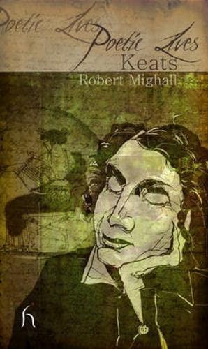 9781843913023: Keats (Poetic Lives)