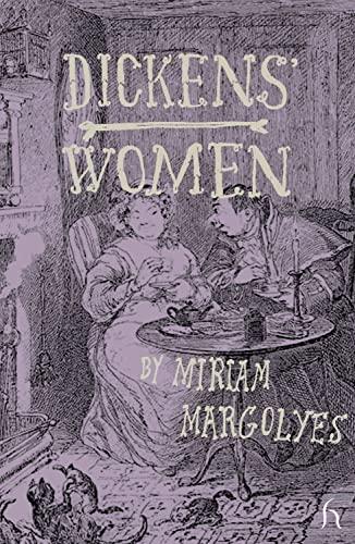 9781843913511: Dickens' Women