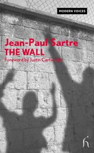 9781843914006: The Wall (Modern Voices)