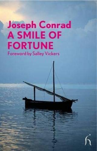 9781843914280: A Smile of Fortune (Hesperus Modern Voices)