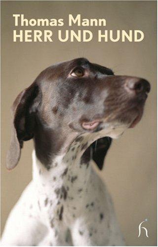 9781843914457: Herr und Hund