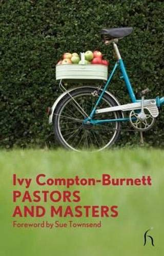 9781843914532: Pastors and Masters (Modern Voices)
