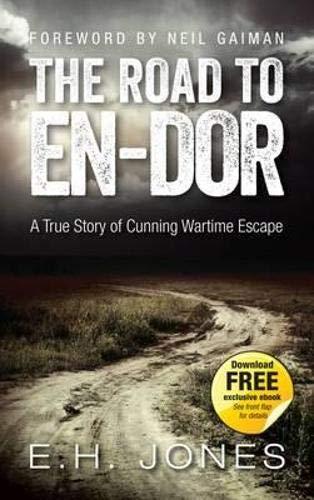 9781843914631: The Road to En-dor