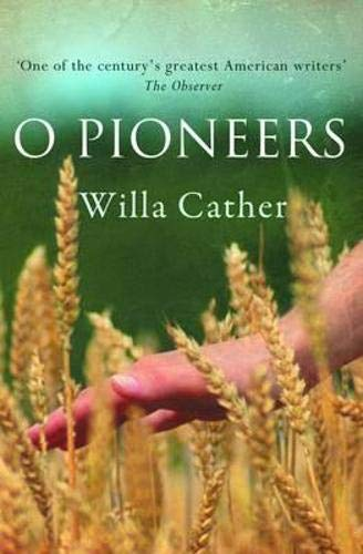 a biography of willa cather a writer Willa cather's letters published in defiance of her willa cather, photographed her life, writes hermione lee in her biography of the author.