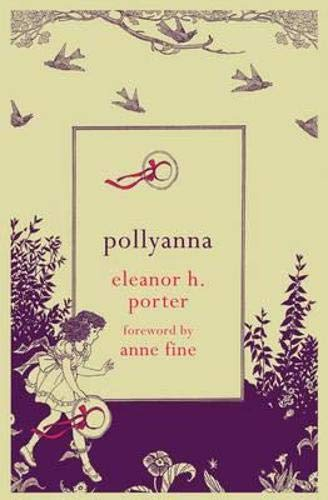 9781843914884: Pollyanna (Hesperus Minor)