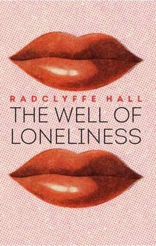 9781843914891: The Well of Loneliness (Hesperus Classics)