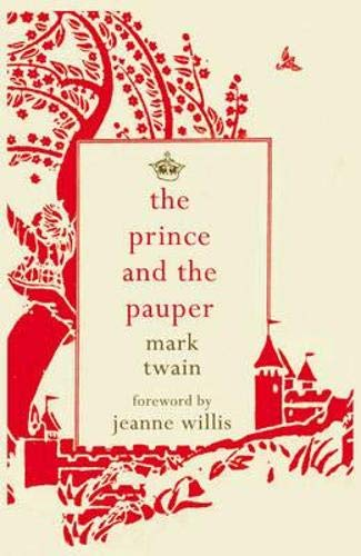 9781843915034: The Prince and the Pauper