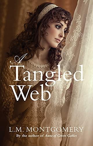 9781843915065: A Tangled Web