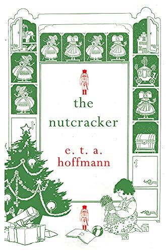 9781843915324: The Nutcracker