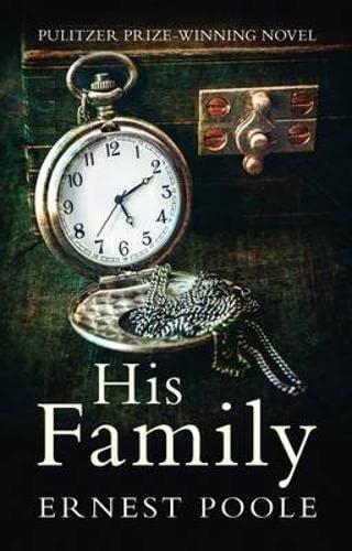 9781843915683: His Family (Hesperus Classics)