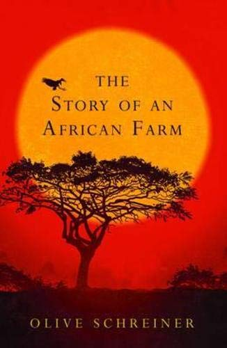9781843915706: The Story of an African Farm (Hesperus Classics)