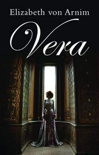 9781843915713: Vera