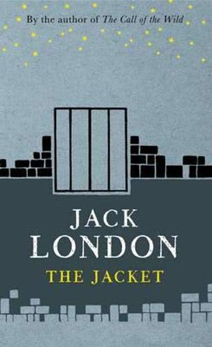 9781843915850: The Jacket (Hesperus Classics)