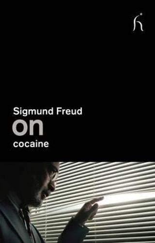 9781843916017: On Cocaine