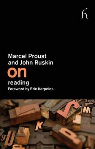 9781843916161: On Reading (On Series)