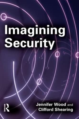 9781843920755: Imagining Security