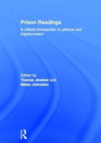 Prison Readings