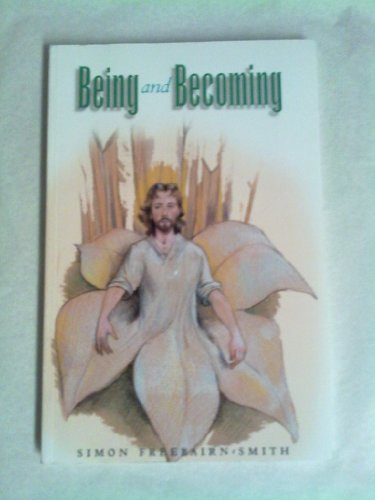 9781843940326: Being and Becoming