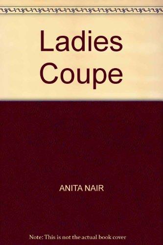 9781843950448: Ladies Coupe