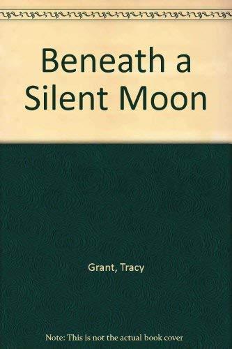 9781843950691: Beneath a Silent Moon