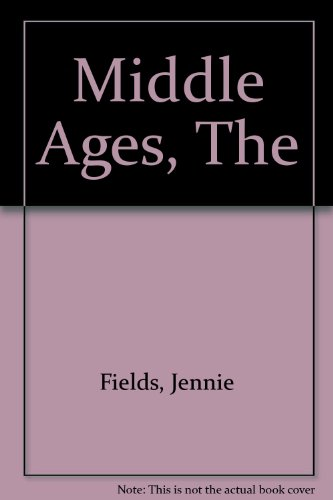 9781843950943: Middle Ages, The