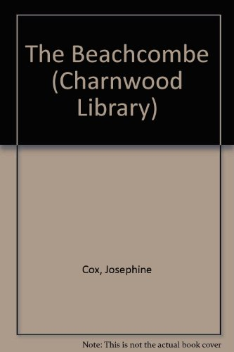 9781843951353: The Beachcombe (Charnwood Library)