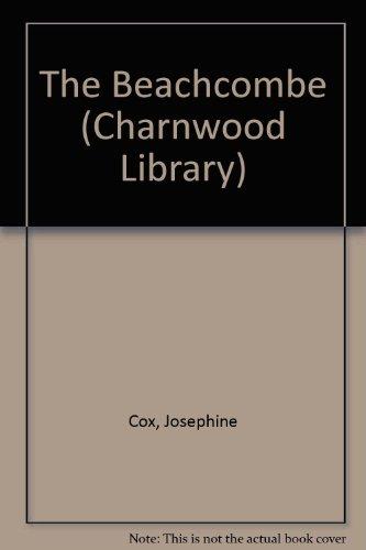 9781843951353: The Beachcombe (Charnwood Library)