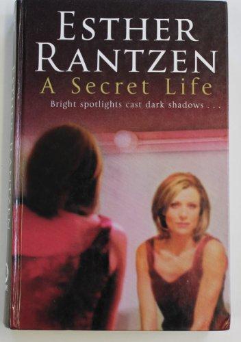 9781843951797: A Secret Life