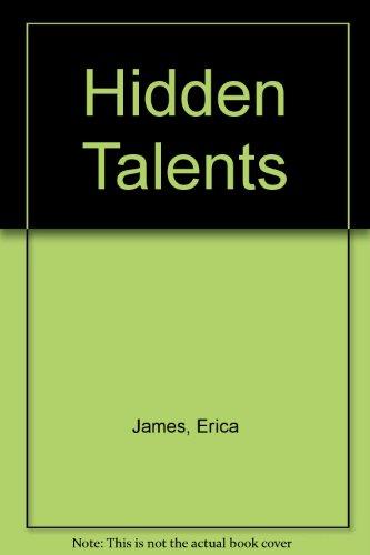 9781843952411: Hidden Talents