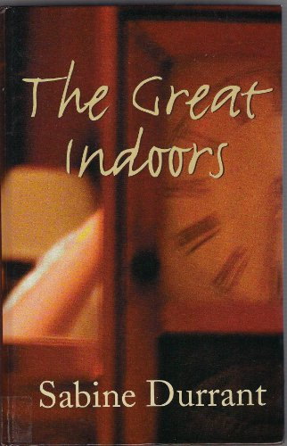 9781843952503: The Great Indoors