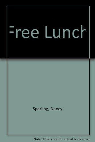 9781843952954: Free Lunch