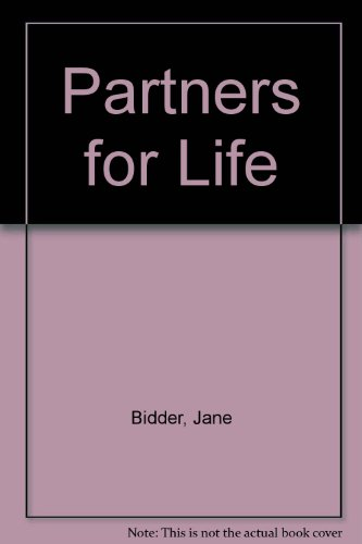 9781843953425: Partners for Life