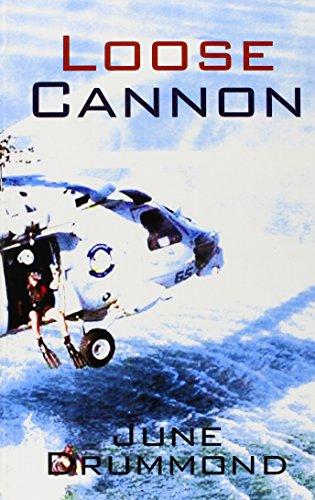 9781843953463: Loose Cannon
