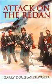 9781843953531: Attack on the Redan