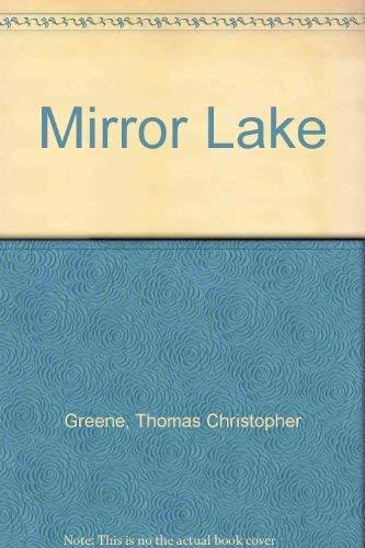 9781843954422: Mirror Lake