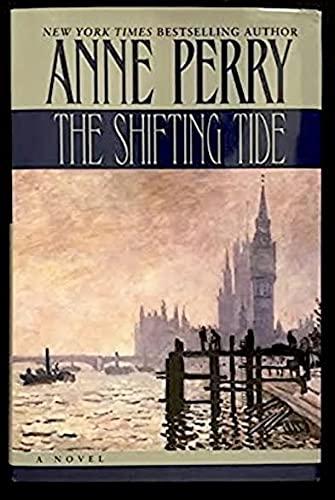9781843954644: Shifting Tide
