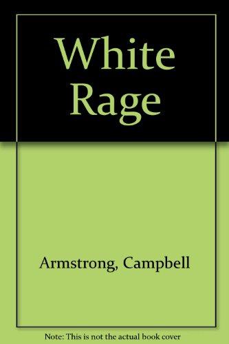 9781843954880: White Rage