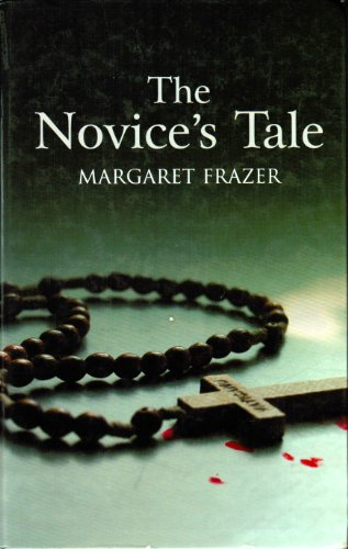 The Novice's Tale (Linford Mystery Library) (1843955490) by Frazer, Margaret