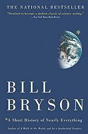 9781843955931: A Short History of Nearly Everything