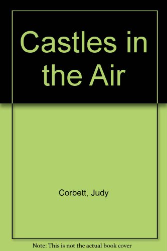 9781843957546: Castles in the Air
