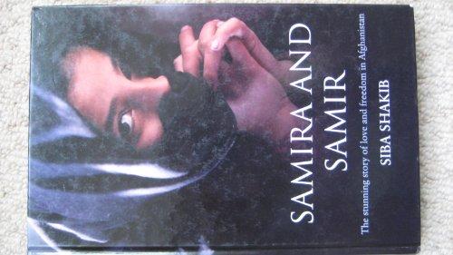 9781843958895: Samira and Samir