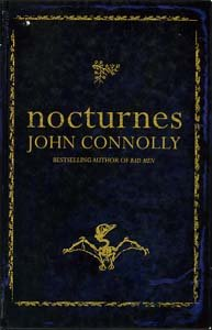 Nocturnes (Charnwood Large Print) (1843959054) by John Connolly