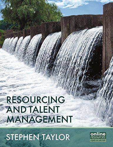 ese human resource management essay
