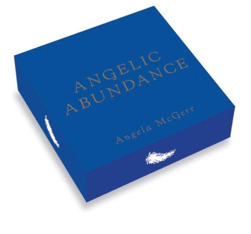 9781844000470: Angelic Abundance in a Box