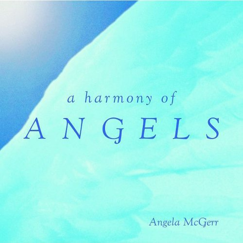 9781844001842: A Harmony of Angels