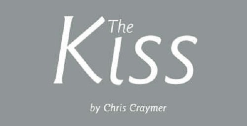 Kiss: Chris Craymer