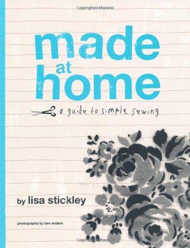 9781844002375: Made at Home