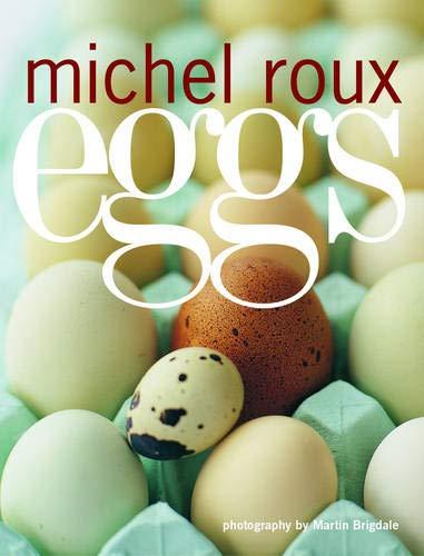 9781844003112: Eggs