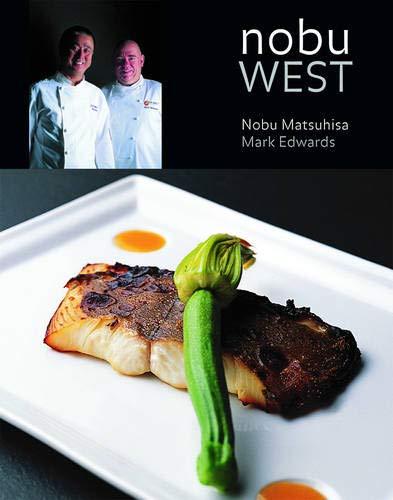 9781844003259: Nobu West